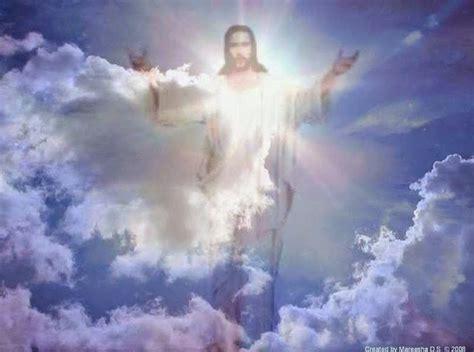 Imagenes De Dios Recibiendote En El Cielo | palabra de dios diaria noviembre 2014