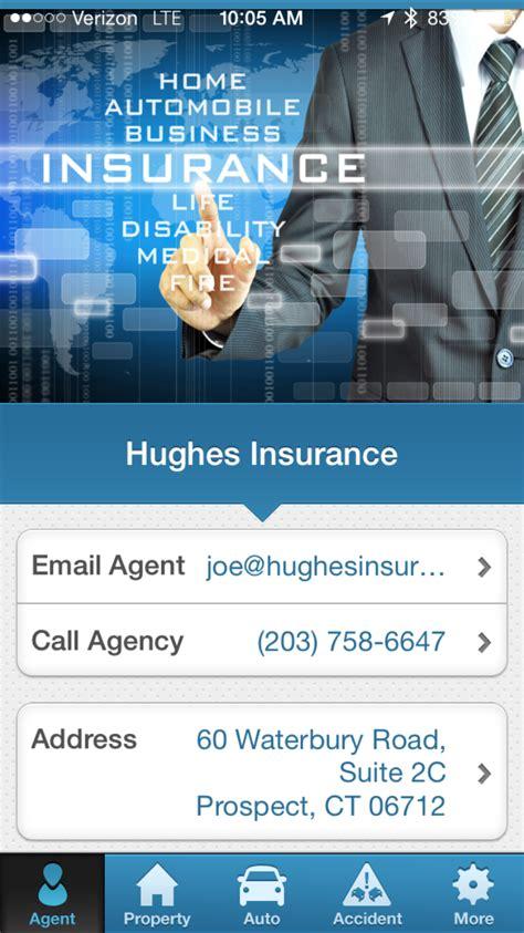 hughes house insurance hughes house insurance 28 images hughes insurance adwords search scientist