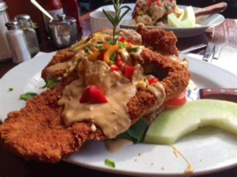 hash house a go go san diego the biggest thing on the breakfast menu picture of hash house a go go san diego