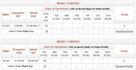 emirates schedule flight schedule for emirates all the best flight in 2018