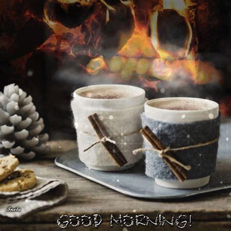 Теплого зимнего вечера картинки