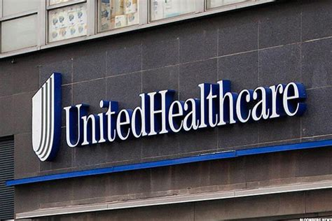 Stock United Healthcare | unitedhealth unh stock up before tomorrow s q1 earnings