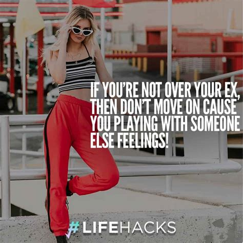 ex boyfriend quotes 30 insulting ex boyfriend quotes with pictures