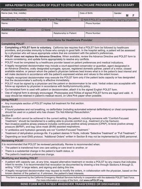 dr comfort order forms bulletin october 20 2015 oct 18 2015