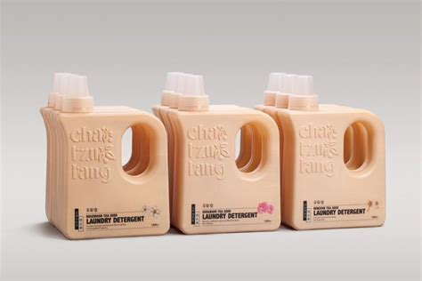 laundry detergent design cha tzu tang laundry detergent packaging designed bh