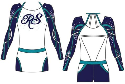 design cheer uniforms free online 2014 gk cheer all star uniform gk cheer pinterest