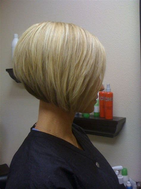 short angled cut thats why 100 best images about cute short hair cuts on pinterest