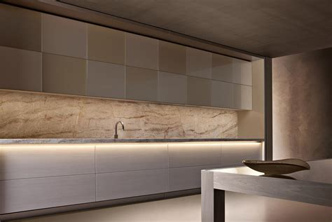 armani cucine checkers armani dada kitchens luxury armani design kitchen