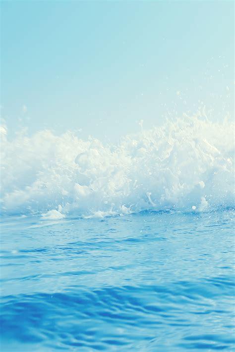 ocean wallpaper hd tumblr tumblr ocean backgrounds weneedfun