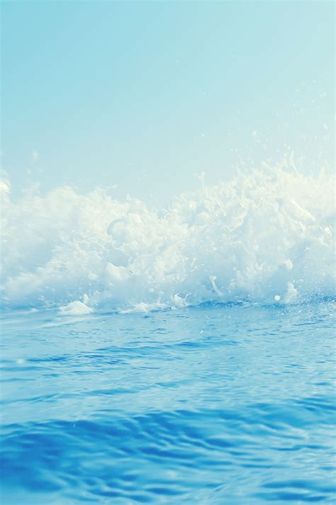 Tumblr Ocean Backgrounds ? WeNeedFun