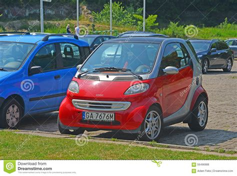 really small cars small car editorial stock photo image of traffic