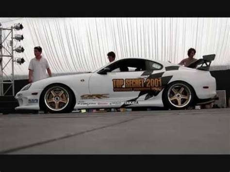 best car tuning companies top 10 best tuned cars by tuning companies