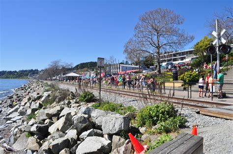 file white rock bc west beach from pier 01 jpg