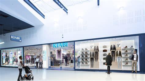 si鑒e social kiabi kiabi apre ad arese con il nuovo concept store