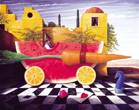 imagenes arte figurativo artista pjaro arte figurativo arte latinoamricano arte