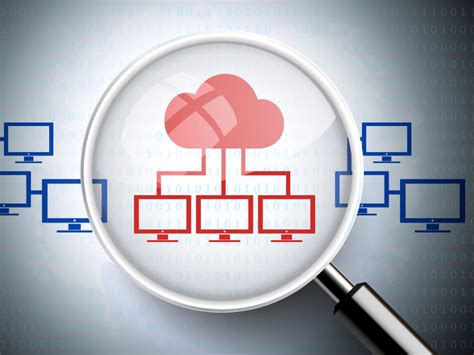how to choose a web host 15 point hosting checklist how to choose a web hosting service