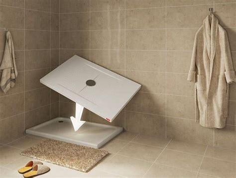 sovrapposizione vasca da bagno sovrapposizione vasche da bagno