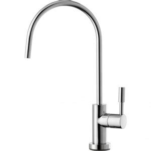 Kitchenaid Faucet by Kitchenaid W10176365 Outdoor Faucet