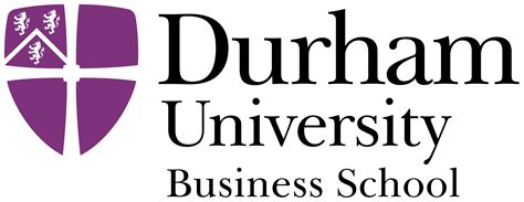 Durham Mba Review by Business School Detail Association Of Mbas
