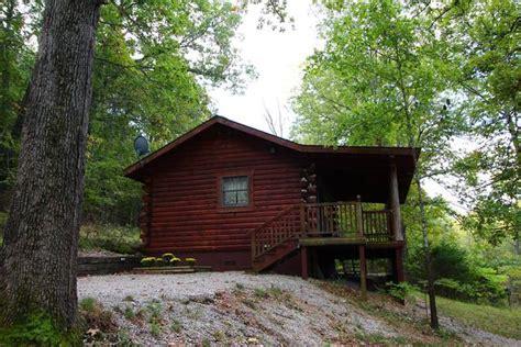 ozark cabins eureka springs ar resort reviews