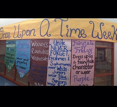 cute themes for homecoming week 59 best homecoming images on pinterest cheer posters