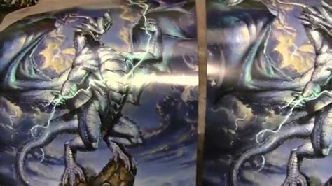 Metalic Lustres printing metallic luster gloss posters doovi