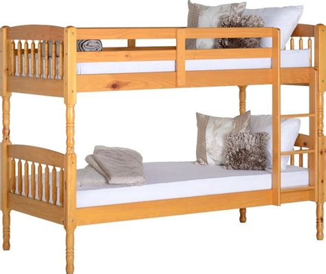 Bunk Beds Birmingham Delight Sleep Ltd Furniture For Home And Office In Birmingham B31 2pa 192