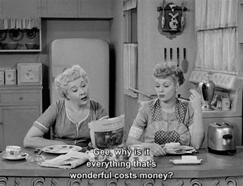 i love lucy quotes friends quotes i love lucy quotesgram