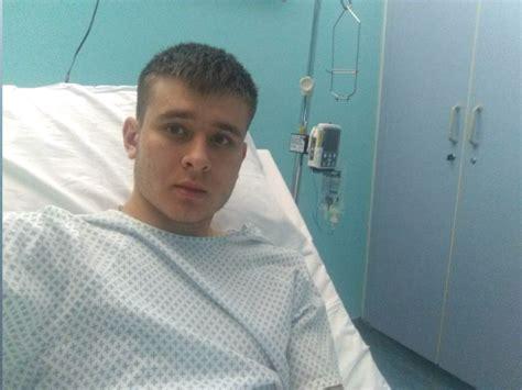 consolato moldavo roma operato a costaggia ragazzo moldavo ambasciata e