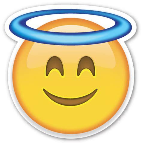 imagenes png emoji emojis png de whatsapp uno por uno