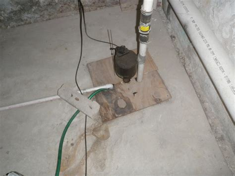 dr energy saver delmarva crawl space repair photo album