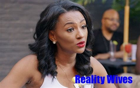 tara lhhny season 6 pregnant video love hip hop season 5 episode 6 full quot exes