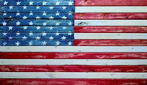 woodworking america 21 new woodworking american flag egorlin