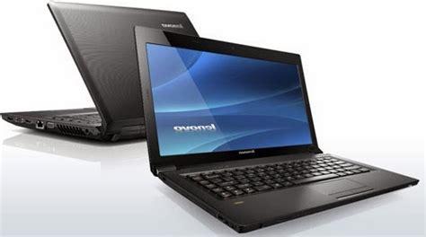 Laptop Lenovo Terbaru Dan Gambar harga laptop lenovo b475 6883 gambar dan spesifikasi detil