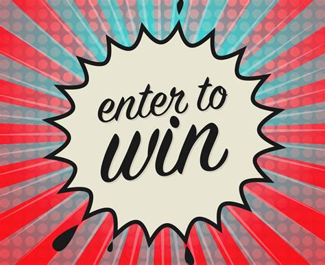 Enter To Win Gift Card - win a box of young adult middle grade books or a 0 amazon gift card stacks