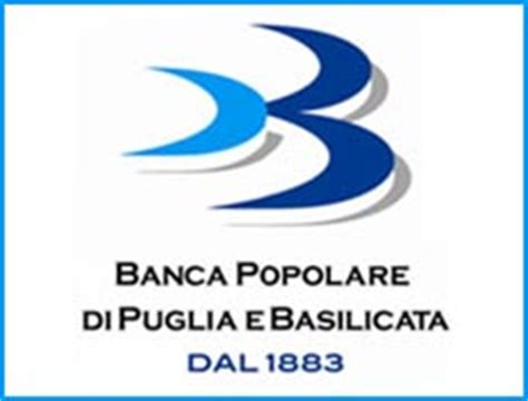 popolare di puglia e bppb alla territorio si perdona tutto italia