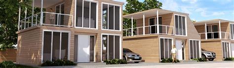 Container Huis Bouwen Kosten by Bekend Container Huis Bouwen St35 Belbin Info