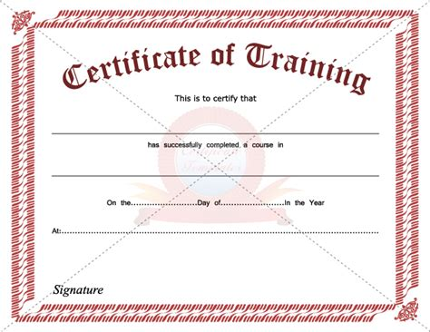 fire extinguisher training certificate template hatch
