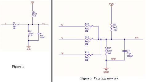 capacitor series voltage divider capacitor dc voltage divider 28 images find the voltage across the capacitors in the circ