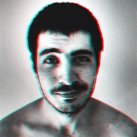 3d Effekt by Gencept Addicted To Designs Stereoscopic 3d Effect With
