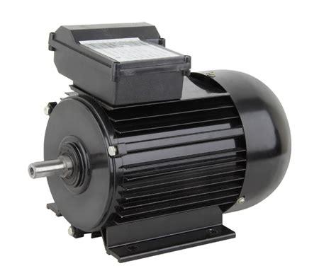 yy single phase capacitor run induction motor taizhou tianyuan motor manufacturing co ltd