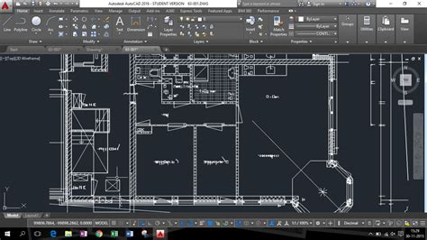 Auto Cad by How Can Uninstall Autocad And Its Bundles Thoroughly