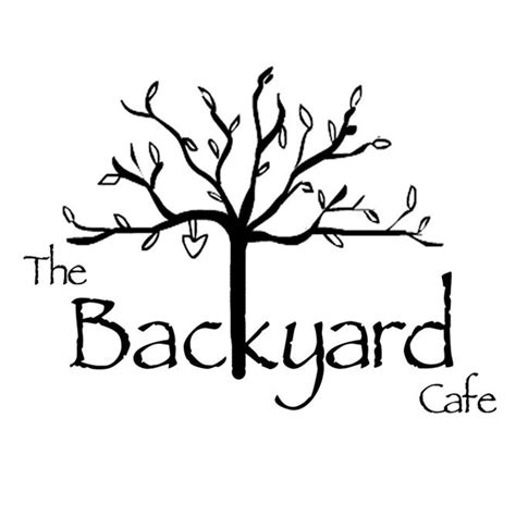 backyard cafe top 10 breakfast spots in cape town south property constantia