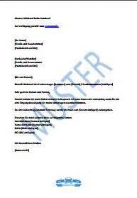 Motorrad Verkauf Probefahrt Formular by Widerrufsrecht Beim Autokauf Tipps F 252 R Den Widerruf