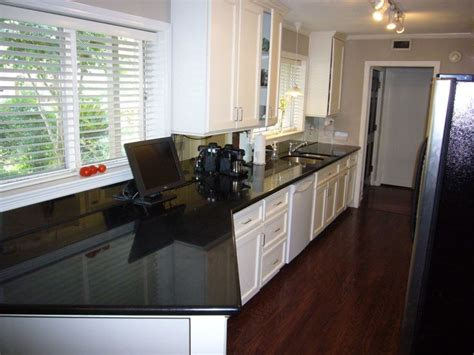 the best galley kitchen designs for efficient small kitchen 33 best galley kitchen designs layouts images on pinterest