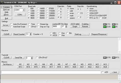 at88sc0204c resetter доступны к заказу программаторы чипов crum модулей chip