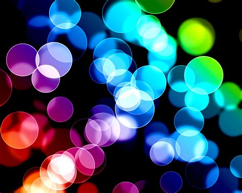 imagenes que se muevan de burbujas burbujas sercomoelsol