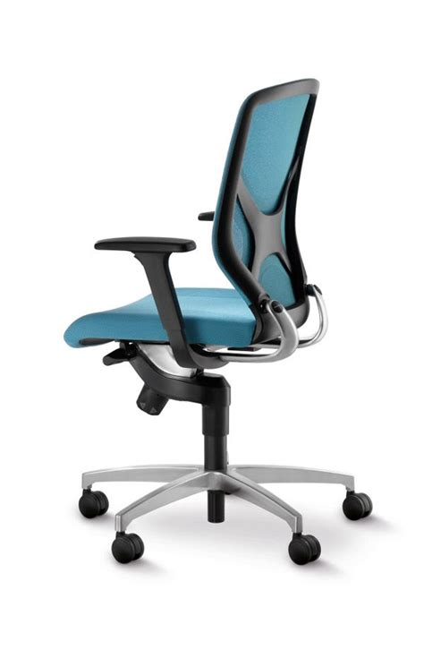 Office Chairs Designed For Sitting 62 Best Images About In Ergonomic Office Chair With