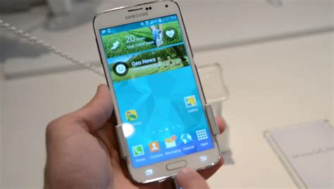 Samsung Galaxy S5 White at t reveals samsung galaxy s5 gear wearable pre order and pricing info phonedog