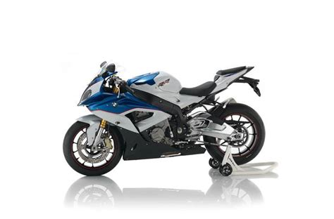 Page 1 New Used Newburypark Motorcycles For Sale New Used Motorbikes Scooters Page 3628 New Used Motorbikes Scooters 2015 Bmw S1000rr Sportbike Bmw Motorcycles For Sale